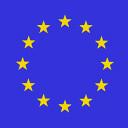eu-flag.thumbnail