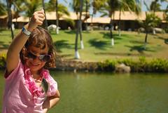 olha o peixinho!!!! (Glise Santos) Tags: lima por paisagens glise