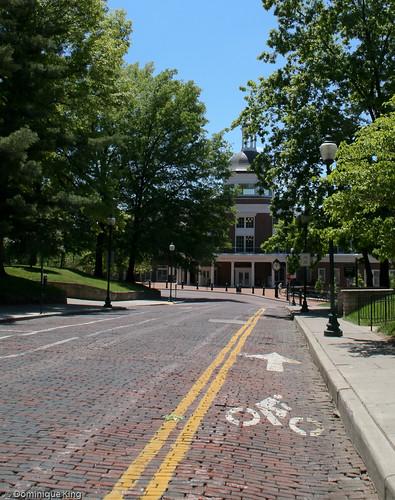 Ohio University-2