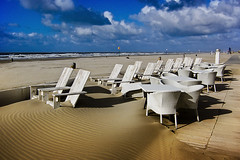 After the storm (Pieter Musterd) Tags: sea people storm holland beach strand canon raw afterthestorm nederland thenetherlands zee denhaag thehague terras s90 kijkduin stoelen sgravenhage strandpaviljoen terrasstoelen pietermusterd canons90