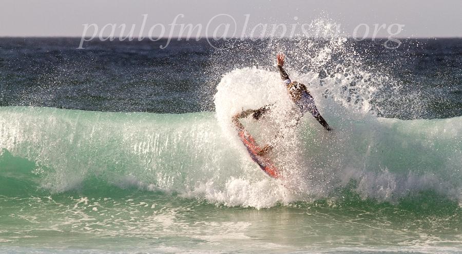 4583_Pantín_Classic_Surfer_03_01