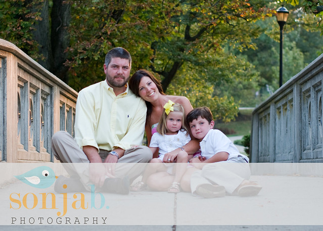 IMGP7489_sonjabphotography_cincinnati_family_photographer