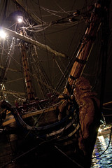 Götheborg by BenJTsunami, on Flickr