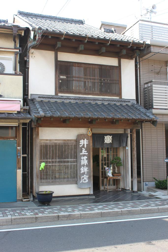 Hydrangeas - Exploring Hase, Kamakura part2 (16)