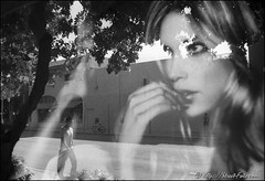 HP5-54--19pr1sm (emirco) Tags: street bw film florida miami august diafine hp5 miamibeach 2010 2035mm pentaxpz1p