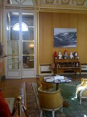 Palais Royal - 41