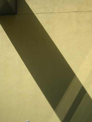 Light and Shadow _7190