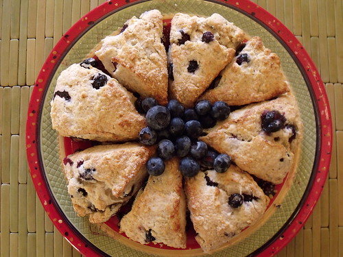 blueberryscones (2)
