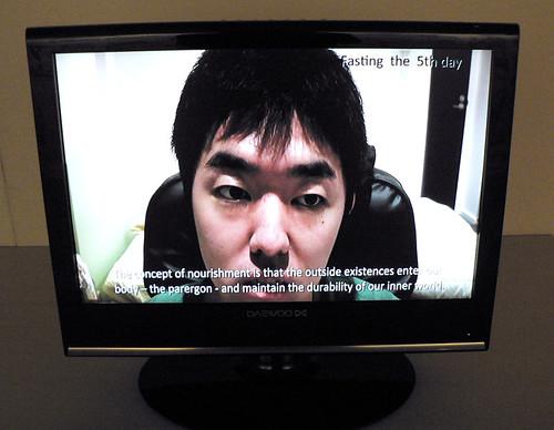 Dong Woo Kang