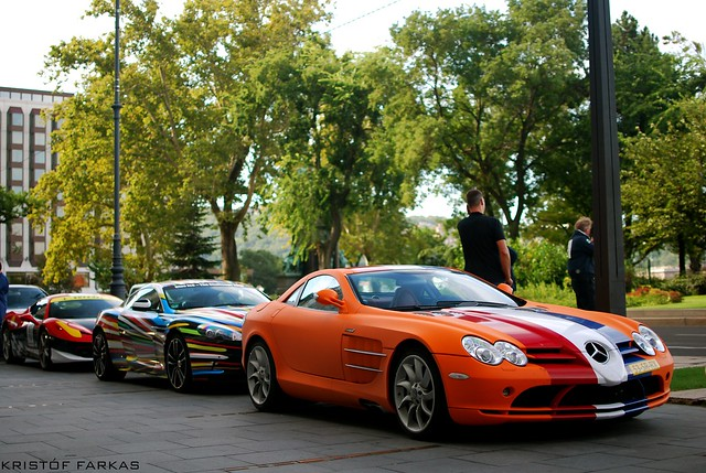 road trip orange black slr dutch car race 35mm matt square mercedes benz nikon hungary italia quote foil flag rally budapest automotive ferrari roosevelt exotic mclaren carbon 18 edition supercar challenge astonmartin 2010 dbs farkas d60 458 kristóf