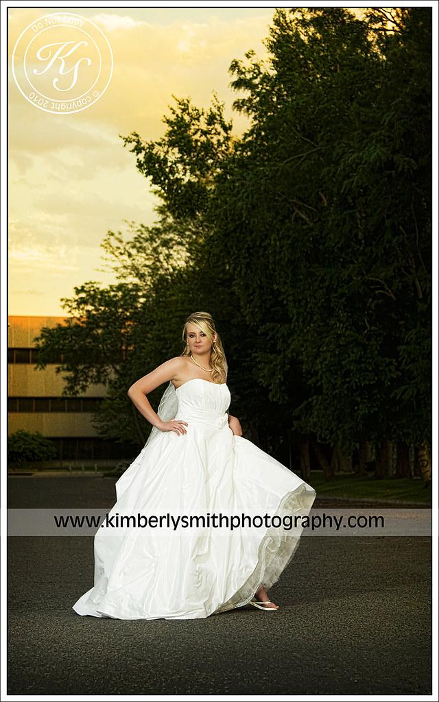 Bridals092 copy edited topaz