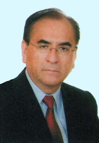 Edgardo Muñoz