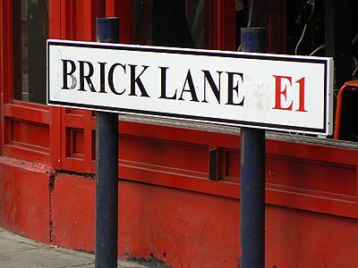 Brick Lane E1.jpg
