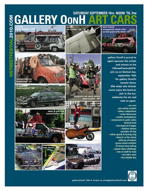 art car handout 2010 9-10