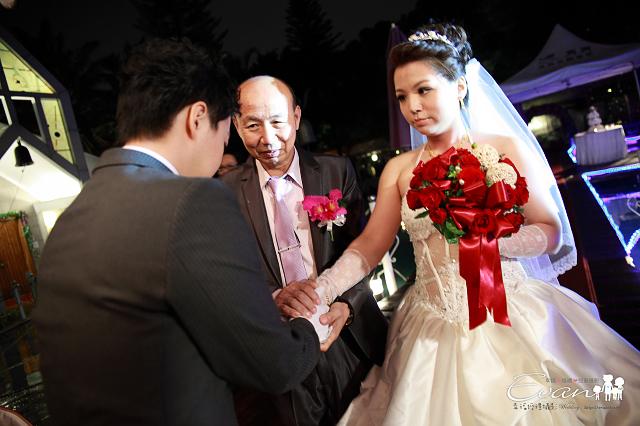 [婚禮攝影]昌輝與季宜婚禮全紀錄_170