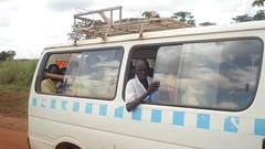 Kids Leaving Orphanage (dreamofachild) Tags: poverty poor orphan orphanage uganda humanitarian eastafrica pader ugandan northernuganda kitgum humanitarianaid aidsorphans waraffected childcharity lminews