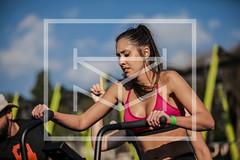 Storm_WEB_Fanatico-208 (niltonspindola1) Tags: crossfit esporte fitness