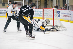 "Pens_Devolpment_Camp_7-1-17-19 • <a style=""font-size:0.8em;"" href=""http://www.flickr.com/photos/134016632@N02/34822935554/"" target=""_blank"">View on Flickr</a>"