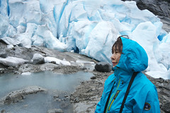 170623165323_Nex6 (photochoi) Tags: nigardsbreen glacierhike norway europe travel photochoi