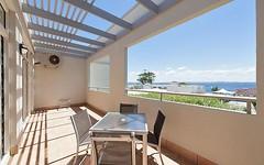 2/43 Shoal Bay Rd, Shoal Bay NSW