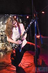 Satanic-Bar la Source-19 (jrb2456) Tags: satanic metal music
