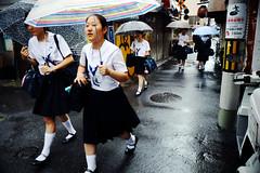 Rainy day_01 (Takashi.Tachi) Tags: