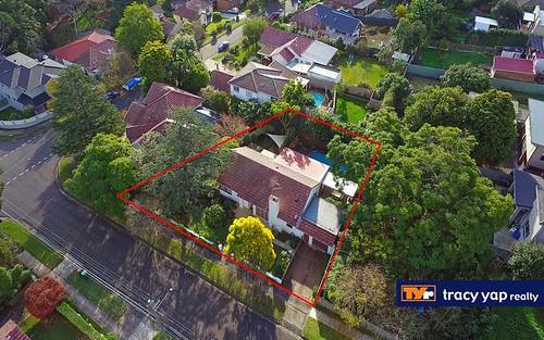 15 Morvan Street, Denistone West NSW