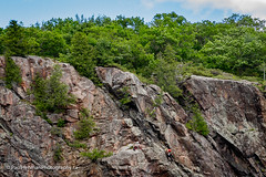 Almost at the top (Paul Henman) Tags: 2017 torontophotowalks bonecho ontario paulhenman paulhenmanphotographyca httppaulhenmanphotographyca topw topw5thannualphotocamp
