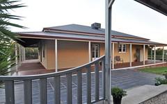 56 Pitt Street, Junee NSW