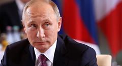 @DonJohnstonLC : politico: Is all the Russia talk helping Putin? https://t.co/LKvWZw4ayl via greenfield64 in POLITICOMag https://t.co/QXjIEbeDP6 (DonJohnstonLC) Tags: news limacharlienews limacharlie breaking war health politics human rights arts writing conference europe meeting peace politik ukrainian berlin germany deu