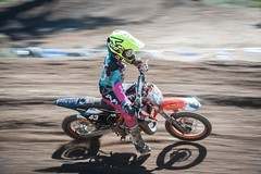 """Mammoth MX 2017 • <a style=""""font-size:0.8em;"""" href=""""http://www.flickr.com/photos/89136799@N03/35705148646/"""" target=""""_blank"""">View on Flickr</a>"""