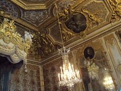 DSC03371 (mhogan61) Tags: paris2009