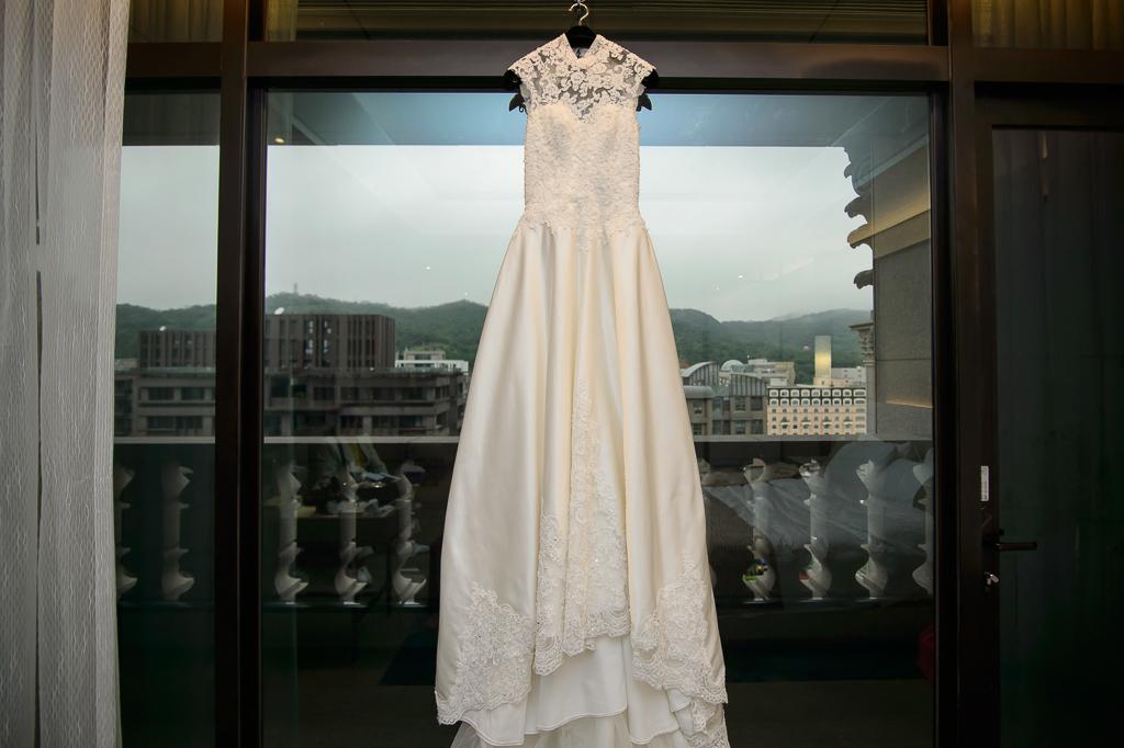 婚攝小勇,小寶團隊, 單眼皮新秘小琁, 自助婚紗, 婚禮紀錄, 和璞,台北婚紗,wedding day-002