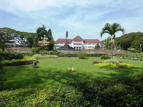 Java-Malang (3)
