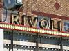 Rivoli Theater South Fallsburg NY (jeffs4653) Tags: usa newyork geotagged marquee theater unitedstates catskills rivoli sullivancounty borschtbelt southfallsburg geo:lat=4170907400 geo:lon=7462878400