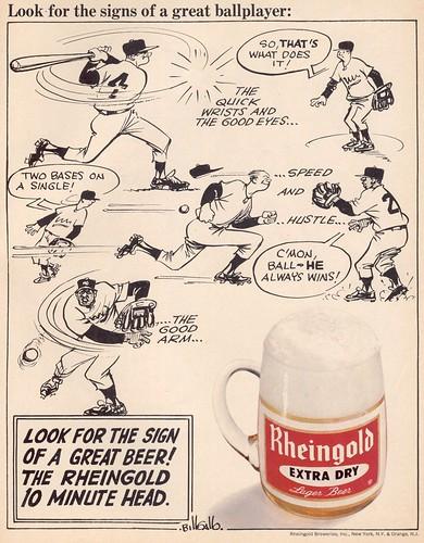 Rheingold-baseball-1969