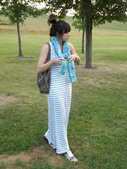 Maxi Dress (27)