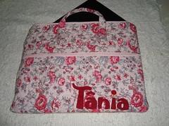 Capa de Notebook (S Taury) Tags: capadenotebook