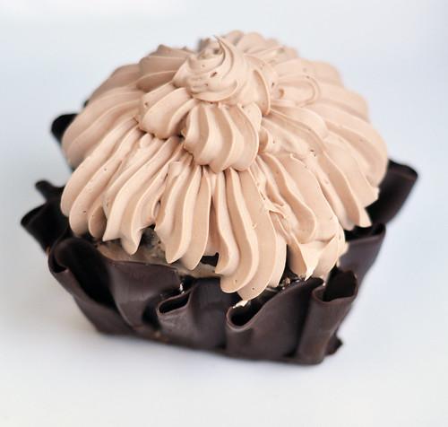 Big Cupcake 5