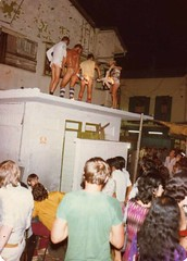 Bugis Street Toilet