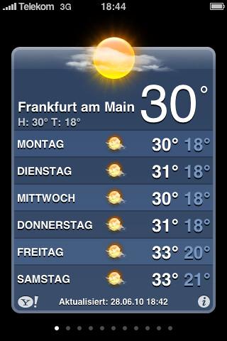 wetter_in_frankfurt
