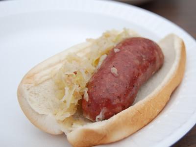 SLO-Sausage2