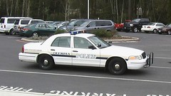 Olympia Police - School Resource Vehicle (Funkytoad) Tags: school ford washington police victoria olympia vic crown department officer sro resource dept interceptor crownvic cvpi schoolresourceofficer
