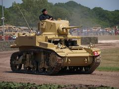 M3A1 M3 Stuart (Megashorts) Tags: uk ed outside army war tank military wwii olympus stuart arena honey american armor dorset ww2 vehicle british e3 fighting m3 armour 50200mm armored zuiko tankmuseum swd 2010 bovington tracked armoured allied zd m3a1 bovingtontankmuseum zuikodigital tankfest lighttank bovingtonmuseum tankfest2010 stuartiv ppdcb4