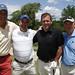 Longfellow Benefits Craig Cerretani, Paul Kearney, John Flaherty, Walter Nugent