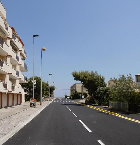 NPlage Avenue du Soleil 1