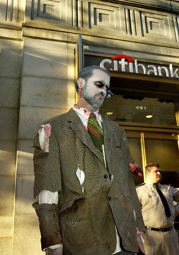 zombie-bank1