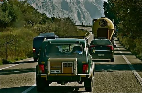 ecuador-car-rentals