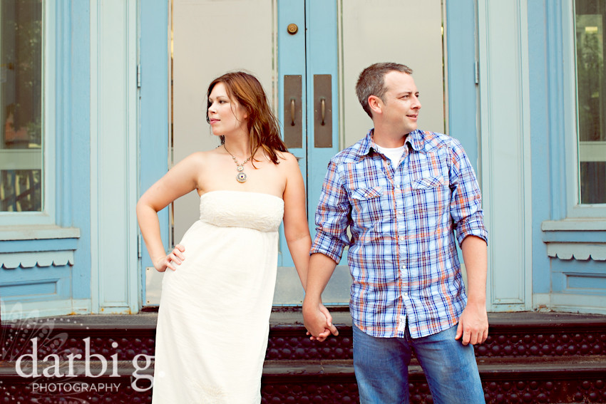 DarbiGPhotography-kansas city engagement photography-city market-kansas City wedding photographer-123