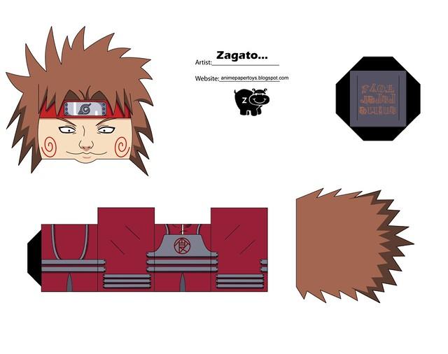 ->Naruto [Imprime-Corta-Une]